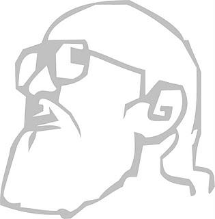 VII Colóquio Internacional Paulo Freire