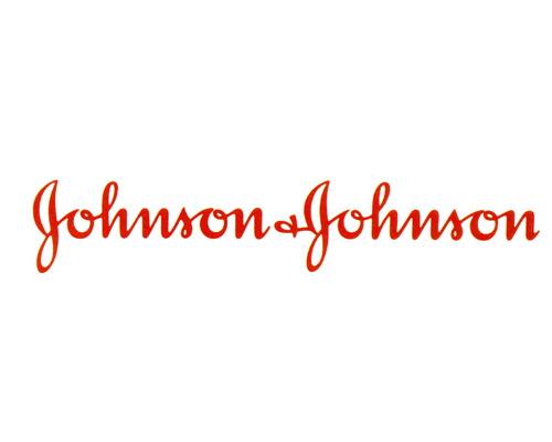 Johnson & Johnson abre vagas para Programa de Trainee