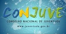 Conjuve lança campanha no Twitter pela aprovação da PEC da Juventude