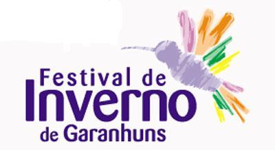 FIG 2010 abre inscrições para propostas culturais