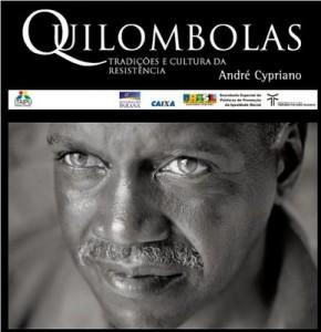 Encontro debate turismo em comunidades quilombolas