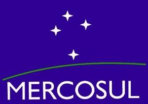 Parlamento Juvenil do MERCOSUL seleciona jovens do ensino médio