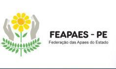 Faltam voluntários para manter ações na APAE, em Recife – PE