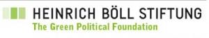 Pós-graduação e doutorado – Bolsa na Alemanha