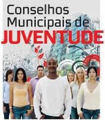 Conselho de Juventude é tema de Seminário Municipal na PB