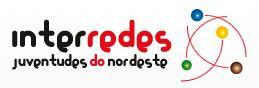 Fundo Inter Redes lança II edital para projetos de jovens do nordeste
