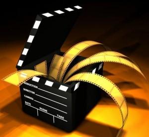 Festival de Jovens Realizadores de Audiovisual