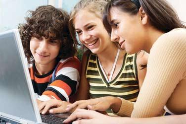 Procon realiza curso de conscientização para o jovem consumidor
