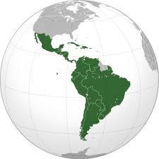 Treinamento de Liderança Internacional tem inscrições abertas
