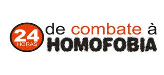 24 Horas de Combate à Homofobia