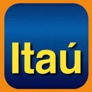 Programa de Trainee 2011 do Banco Itaú tem inscrições abertas