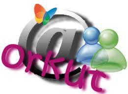 Brasileiros passam, em média, 40% do tempo online no Orkut e MSN
