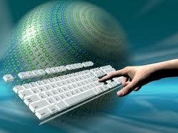Pesquisa informa que jovens não estão preparados para web