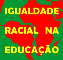 Educação Étnicorracial em Pernambuco