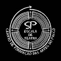 A SP Escola de Teatro abre vagas para aprendizes