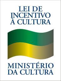 Edital Prêmio de Pesquisa em Cultura – Políticas Públicas de Cultura