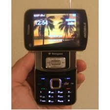 20% dos jovens possuem TV acoplada aos celulares