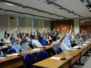 Unicamp cria graduação para alunos de escolas públicas de Campinas