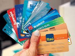 Empresas de recuperação de crédito usam tecnologia com jovens endividados