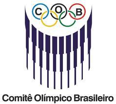 Comitê Olímpico Brasileiro contará com 200 voluntários em Fortaleza – CE