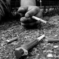 Governo oferece cursos de capacitação para tratar dependentes de crack
