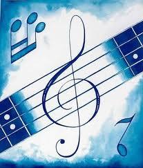 Conservatório Municipal de Guarulhos oferece curso livre de música