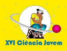 Ciência Jovem começa nesta quarta no Espaço Ciência – Olinda – PE