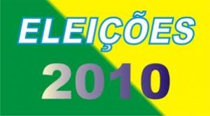Eleições 2010 – Guia do Eleitor – Aprenda a Votar