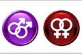 Em Sergipe, jovens homossexuais receberão atenção especial