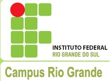 IFRS – Campus Rio Grande promove concurso de fotografia digital