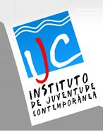 IJC seleciona estudante de Jornalismo no CE