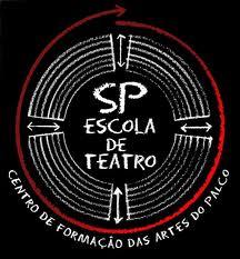 SP Escola de Teatro está com inscrições abertas até hoje