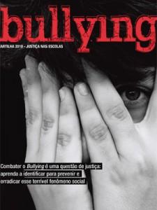 CNJ lança cartilha sobre Bullying