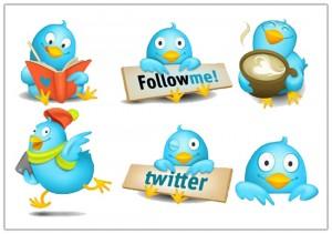 Estudante cria plugin que traduz as páginas do twitter automaticamente