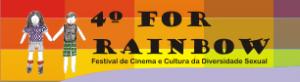 Fortaleza realiza festival multimídia da diversidade sexual