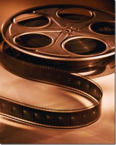Jovens cineastas mostram um Marrocos sem tabus em festival de cinema