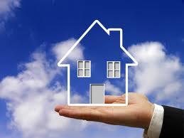 Jovens são atraídos por mercado imobiliário