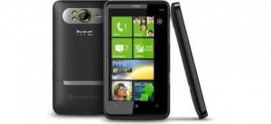 Microsoft reúne jovens que desbloquearam o Windows Phone