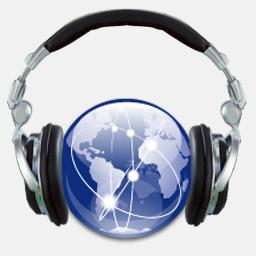 Rádios na web amazonense ampliam diversidade de estilos