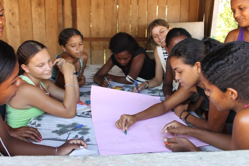 Centro da Juventude de Jacareí oferece 500 vagas em oficinas