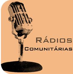 Minicom terá setor exclusivo para rádios comunitárias
