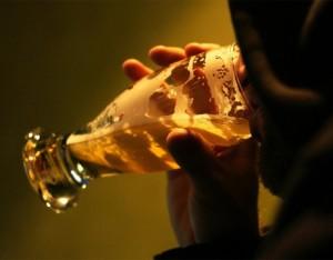 Faltam programas de prevenção ao álcool
