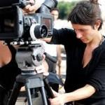 Escola de Cinema e TV em Cuba seleciona estudantes brasileiros