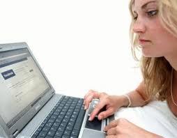 Estudo mostra que pessoas não saem das redes sociais com medo de perder algo interessante