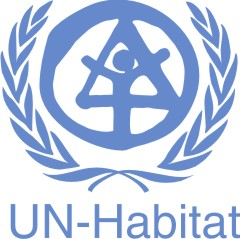 ONU-HABITAT lança edital de apoio a jovens urbanos