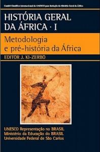 UNESCO e Escola Olodum lançam a coleção História Geral da África