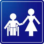 Multinacional francesa abre 178 vagas para jovens com deficiência