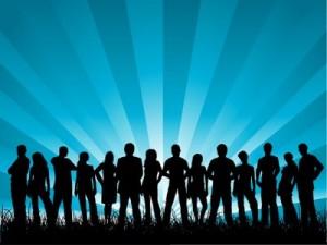 Conselho Estadual de Juventude debate políticas públicas para o setor