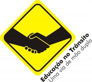 Juventude será público-alvo de campanha educativa sobre o trânsito