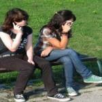 Você sabia? Jovens sofrem crises de abstinência do celular